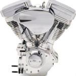 TP.Total.Performance.Engine