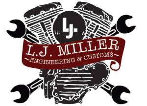 ljmiller-logo