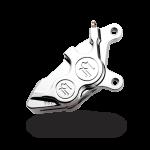 4-piston-caliper